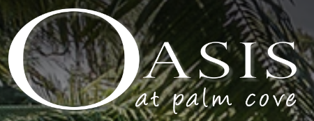 Oasis at Palm Cove