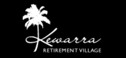Kewarra Beach Retirement Village